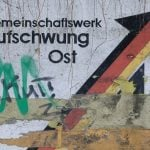 Is Germany really united 30 years after the fall of the Wall?