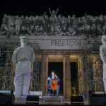 10 things you never knew about German reunification