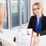 10 German words you need to know when looking for a job