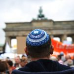 A quarter of Germans have anti-Semitic thoughts, new survey finds