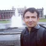 'Liberal, tolerant and diverse': A Pakistani's experience living in Berlin
