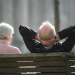 Should Germany raise the retirement age to 69?