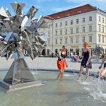 Nine reasons why Leipzig lives up to its hype