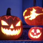 Events guide: Where to celebrate Halloween in Germany