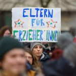 From Fräulein to the gender star: Germany's language revolution