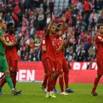 OPINION: Why Bayern Munich are staking their claim for Champions League glory