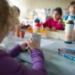 How Germany plans to help working parents with guaranteed all-day care for children