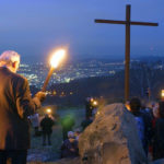 Saxony public holiday: What is the history behind 'Buß- und Bettag'?