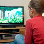 Seven German TV shows and movies that are great to watch with your kids