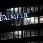 Germany's Daimler to cut 'at least 10,000' jobs to fund electric shift