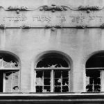 'Everything was changed': What led to, and followed, Kristallnacht 82 years ago?