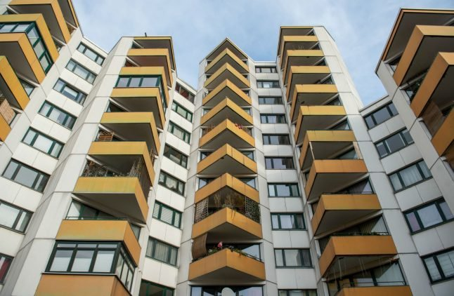 Bad news: Why rents in Germany will continue to rise in 2020