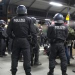 'A new strategy': How Germany plans to fight far-right extremism