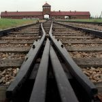 'We have to live a normal life here': Inside Oswiecim, the town in the shadow of Auschwitz