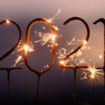 10 ways to celebrate this New Year's Eve like a German
