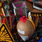German fireworks sales fizzle on climate anxiety