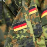 German army to suspend elite force member over suspected far-right extremism