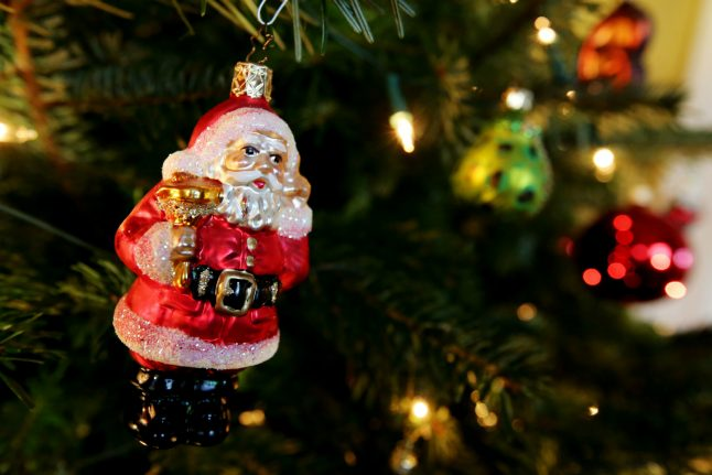 Working in Germany over the festive period: What you need to know about the rules