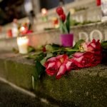 Berlin remembers victims of Christmas market terror attack three years on