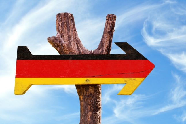 How to overcome five of the biggest stumbling blocks when learning German