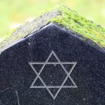Two arrested in western Germany after Jewish cemetery vandalized