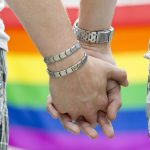 'Increased polarization in society': Berlin sees rise in homophobic incidents