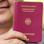 EXPLAINED: What you need to know about applying for German citizenship