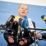 'We can deploy this money sensibly for the future': Germany pockets billions in surpluses