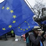 'No big bang but things will change down the line' : How Brexit will affect Brits in Germany