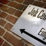 German jobless count 'stable' after recession warning