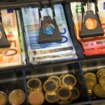 Inflation rose in Germany in December: report