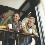 5 key things you need to know about German working culture