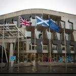 Germans in Scotland: How Brexit has changed their view of the UK