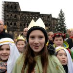 Three Kings' Day: What you should know about Germany's public holiday in three states