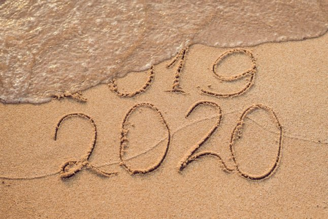 The big changes in Germany to expect in 2020