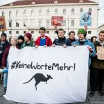 Outrage in Germany as Siemens backs Aussie mine project