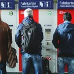 What you need to know about Deutsche Bahn's new reduced ticket prices