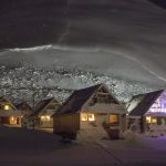 Two German tourists killed in Norway avalanche