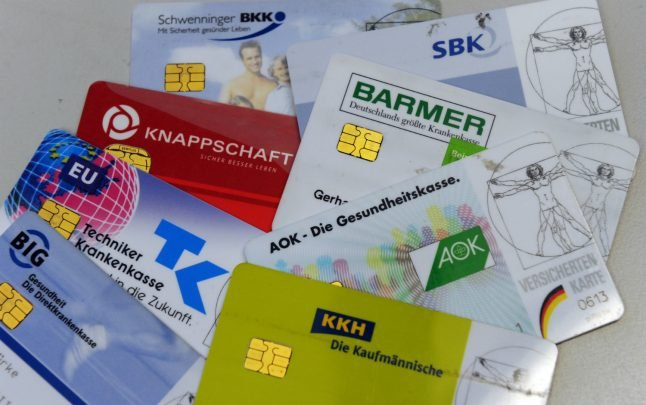Should Germany get rid of private health insurance?