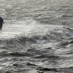 Germany braces for violent storms and extreme winds