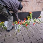 After Hanau: How can Germany deal with extreme right-wing terror?