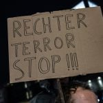 From the NSU to anti-Semitic attacks: How racist and far-right terror in Germany is rising