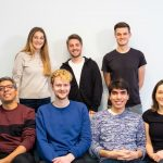 Meet Evermood: The Berlin startup promoting mental well-being in the workplace