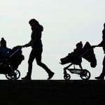 Here's how Germany plans to reform 'Elterngeld' for new parents