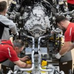 Working in Germany: Where are the most jobs in the car industry?