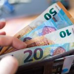 EXPLAINED: How to understand your German payslip