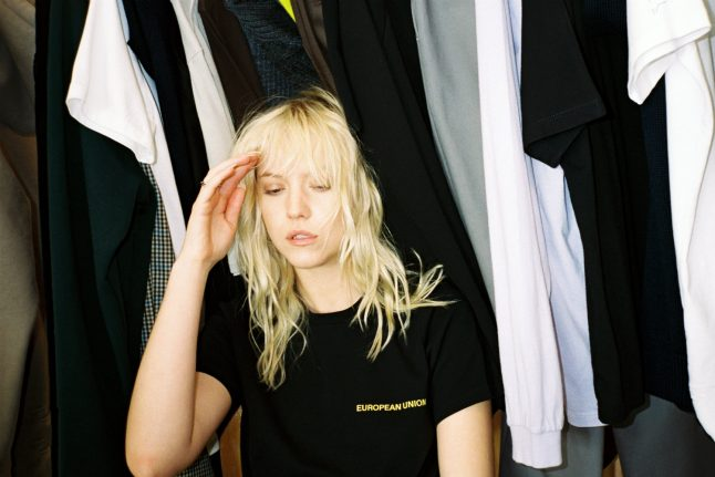 Sustainable fashion: Five German brands aiming to make your wardrobe eco-friendly