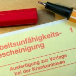 Coronavirus: Doctors in Germany can now grant sick leave by phone