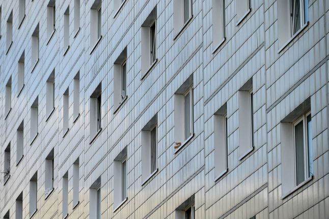 Why a Berlin court deemed the new rent freeze law 'unconstitutional'