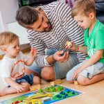 How to keep kids in Germany entertained during the coronavirus outbreak
